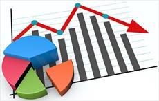 Chico's Fas Q1 2017 net sales slip 9.2%