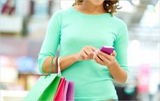 Half of 7,000 new apparel online each day target women
