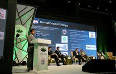 Over 1000 participate in Sustainable Apparel Forum