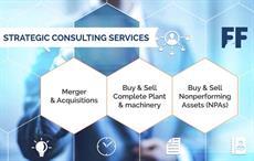 Fibre2Fashion ventures into Strategic Consulting Services