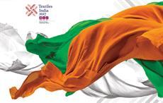 Courtesy: Textiles India 2017