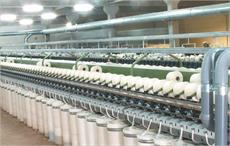 Indian textile industry will reach new milestone by 2020