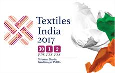 Indian textiles industry gears up for a quantum leap