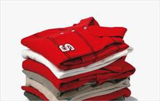 East Africa mulls levying steep tax on clothing imports
