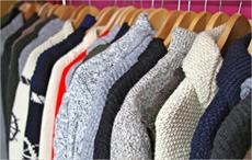 Govt to launch special package for knitwear in 2 months