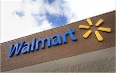 Walmart opens new fulfillment centre in Davenport