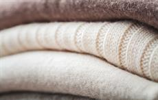 Indian textiles ministry promotes wool sector