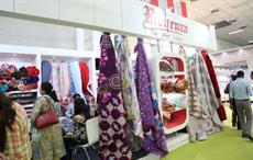 Courtesy: Heimtextil India