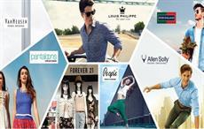 Aditya Birla Fashion Q1 revenue up 25% y-o-y