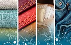 Applied DNA to partake in New York Home Fashions Market