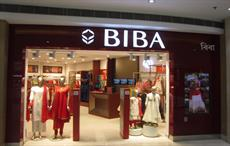 Biba launches its 8th flagship store in Kolkata