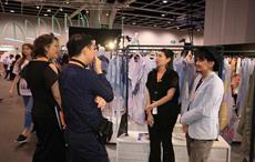 Centrestage opens with over 210 fashion brands