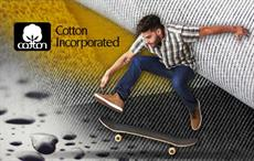 Cordura & Cotton Incorporated partake in Outdoor Retailer