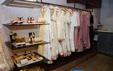 Bhumika Grover launches first outlet in Mumbai