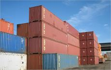 Contract at West Coast ports to be extended in advance