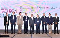 Sustainability in Hong Kong fashion sector HKRITA's focus