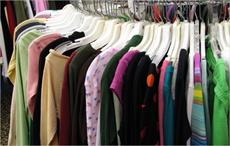 Bangladesh to dedicate SEZ to Japanese garment firms