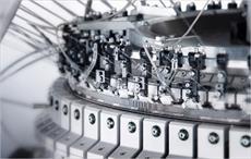 AEPC urges govt to refund IGST on machinery imports