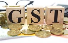 GST aims to bring informal sector under formal economy