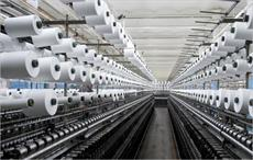 Global yarn production improved 30% q-o-q in Q1: ITMF