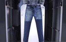 Jeanologia unveils HDR laser system for textile making