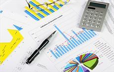 Ralph Lauren posts $1.3 billion revenue for Q1FY18