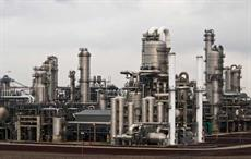 Reliance's ethylene output to go up by 200,000 tpa