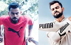 Courtesy: Puma