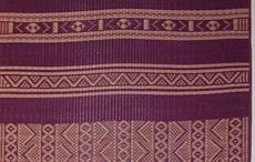 Co-optex to launch Ahimsa pattu silk variety