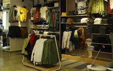 ABFRL's fashion brand 'People' opens store in Bengaluru