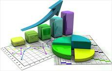 Delta Galil sales climb up 36% in Q2FY17