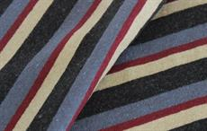 Tintex to present innovate fabrics at Munich Fabric Start