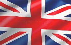 UK geopolitically most capable in Europe: think tank