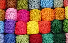 ASWGA recognises demand for ethical superfine wool