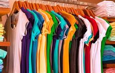GSP+ to raise Lanka's apparel export revenue by $400 mn
