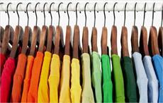 Turkish apparel firms claim 10% of German sales volume