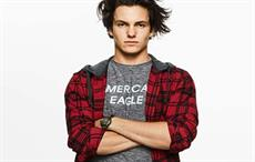 Courtesy: American Eagle