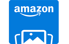 Amazon Web Services to open data centre in the Middle East