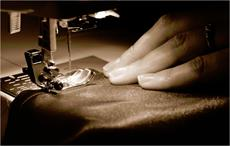 CGS & A&E to improve productivity in textile manufacturing