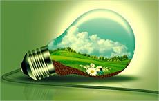 New institute launched to improve sustainability impact