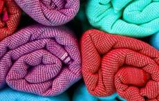 US textile & apparel imports stable in Jan-Sept '17