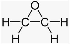Asian ethylene prices rise last week