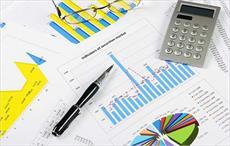 ASSOCHAM seeks extraordinary steps to revive economy