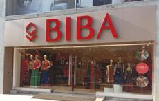 Biba opens fifth store in Ahmedabad