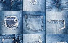 Over 30 labels to exhibit at Denimsandjeans India