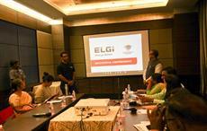 Courtesy: Elgi Equipments Limited