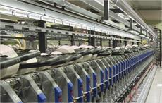 UK textiles industry to get £9 mn investment boost