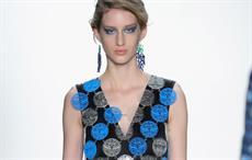 Hong Kong designers all set for Tokyo Fashion Week