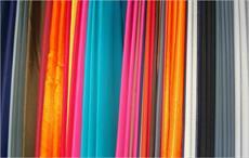 Demand for uniform GST for MMF yarn, fabric in Gujarat