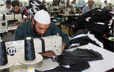 World Bank notes slow rate of job creation in Bangladesh